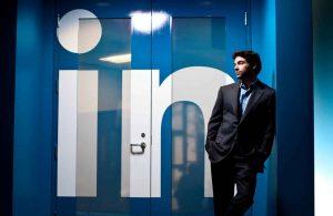 Trovare lavoro su LinkedIn, come attrarre i recruiters