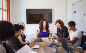 Come superare le selezioni: che cosa guardano i recruiter