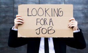 Come trovare il lavoro giusto: le strategie da mettere in atto
