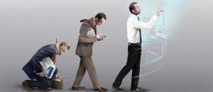 Come reinserirti nel mercato del lavoro