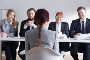 Colloquio di lavoro, come affrontarlo al meglio