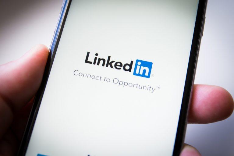 Pubblicare su LinkedIn, cosa bisogna evitare