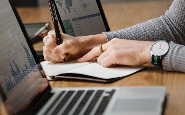 Come conciliare lavoro e studio