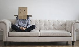 Come trovare lavoro superando la timidezza